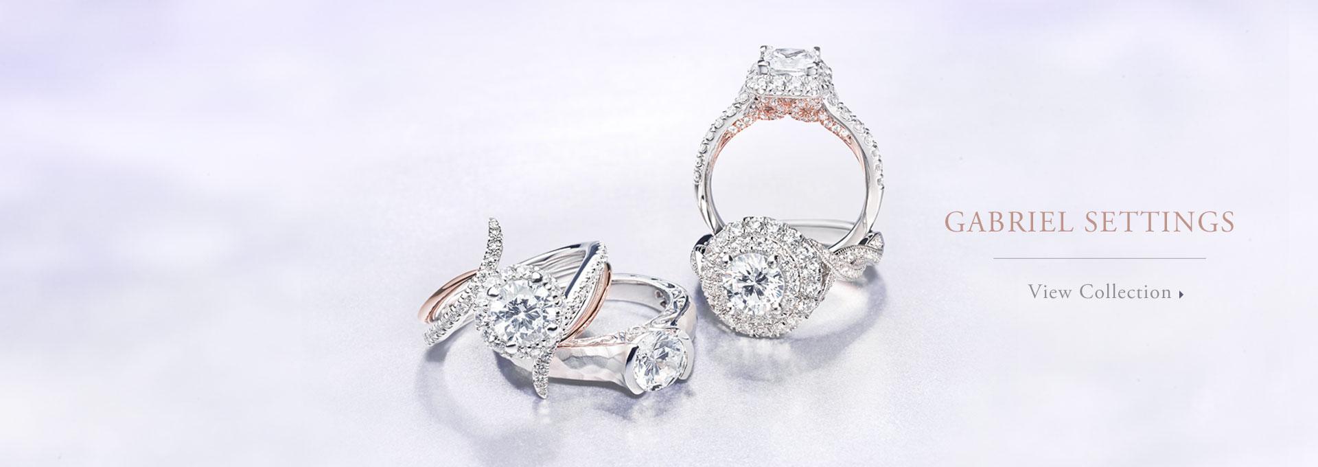 Kb Jewelers Source